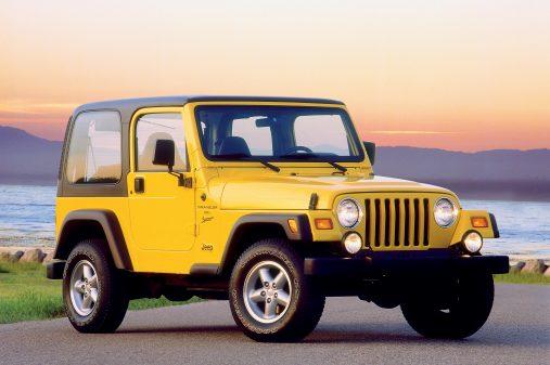 2006-Jeep-Wrangler